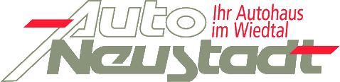 Auto Neustadt