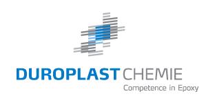 Duroplast Chemie