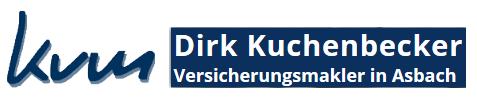 KVM Kuchenbecker Versicherungsmakler
