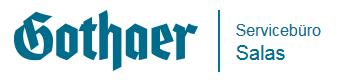 Gothaer | Servicebüro Salas