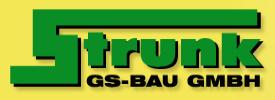 Strunk GS-BAU