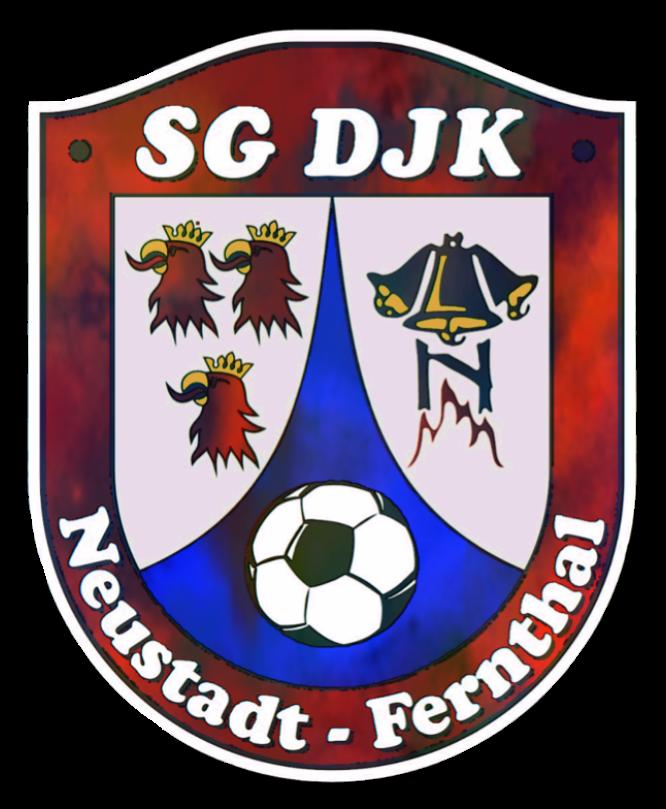 SG DJK Neustadt-Fernthal