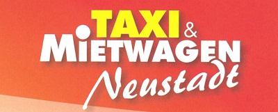 Taxi Neustadt